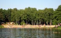 Stolzenhagener See (c) WITO Barnim, Jürgen Rocholl