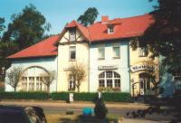 Waldhof Spechthausen, Foto: Waldhof Spechthausen
